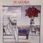 Socialismo in Liguria_26-28mar1992