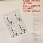 Società e politica_6-7feb1992