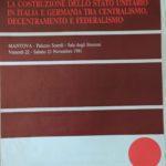Stato unitario_22-23nov1991