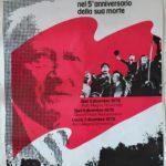 Tommaso Fiore_5-7dic1978