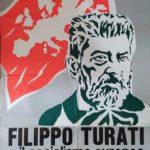 Turati e il socialismo_8-11dic1982
