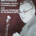 Umberto Calosso_13-14ott1979